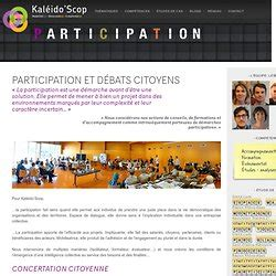 participation citoyenne gregre pearltrees citoyenne pearltrees