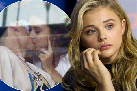 chloe moretz and kate harris brooklyn beckham is loving life with meredith mickelson at