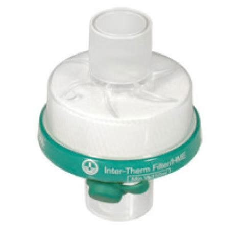 Wholesale Supplier of Airway Management Device
