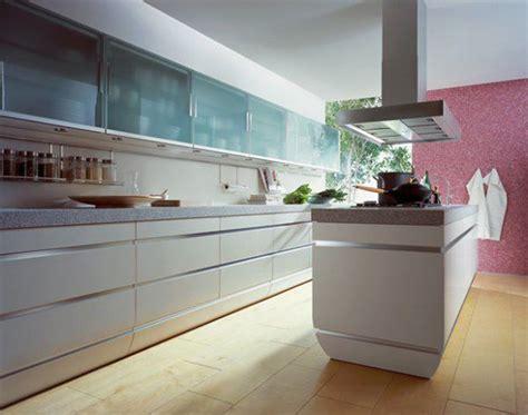 kitchen design ideas gallery modern kitchen designs photo gallery kitchen design ideas