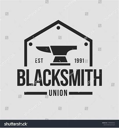Smith Resume Blacksmith Union Skimresources Anvil Shoer