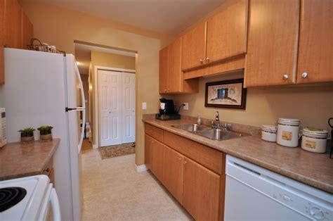 Kitchen And Bath Kamloops by Kamloops Apartments On Hugh Allan Drive Kelson