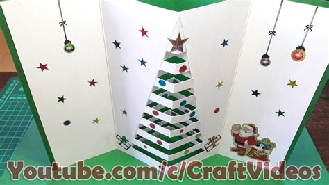 christmas card craft ks2 how to make cards for 2018 pop up