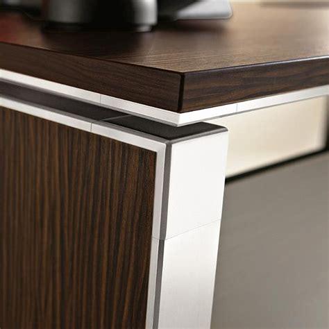 fabricant mobilier de bureau italien mobilier de direction italien amm mobilier