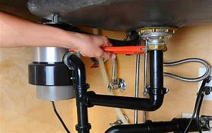 6 Signs You Need A Plumber To Fix Your Garbage Disposal