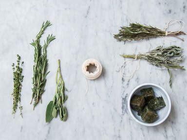 honigmelone schneiden anleitung griechisch inspirierter salat mit honigmelone kitchen stories rezept mit schritt f 252 r schritt