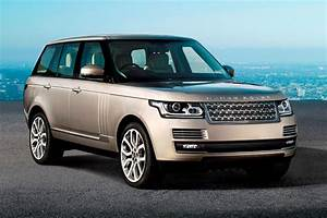Land Rover Jaguar : jaguar land rover creates 800 new jobs auto express ~ Medecine-chirurgie-esthetiques.com Avis de Voitures