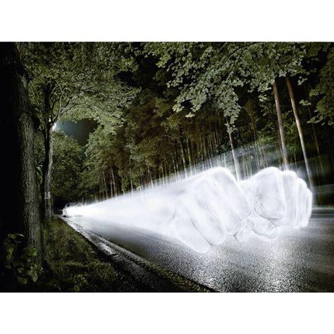 Osram Illuminazione Osram Illuminazione Auto Breaker 174 Plus Seconda