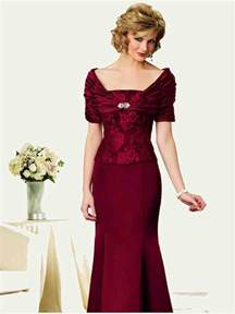 mothers dresses for weddings of the groom dresses for summer outdoor wedding wedding and bridal inspiration