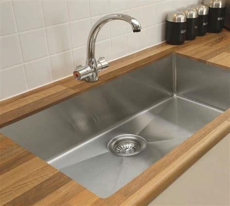 modern undermount kitchen sink kitchen undermount kitchen sinks with slightly curved 7780