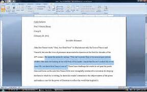 How To Cite Poetry In An Essay Mla My Rome How To Cite Social Media MLA APA Formats TeachBytes Citing Quotes In An Essay QuotesGram NPHSsagelibrary Citing Sources In MLA Format
