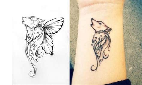 53 Ideen Für Tattoovorlagen Und Ihre Symbolische Bedeutung