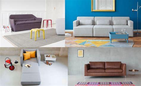 Sofas Von Sitzfeldt  Klares Design Und Hoher Anspruch Für