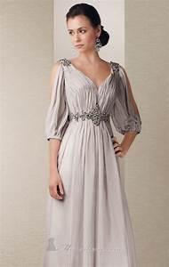 1000+ ideas about Goddess Dress on Pinterest | Greek ...