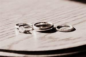 sams club wedding rings wedding jewelry pinterest With sam s wedding rings