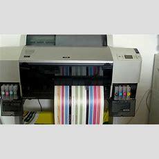 Lanyardmaster Provide Custom Design Sublimation Printing Lanyards From One To Many 1210013