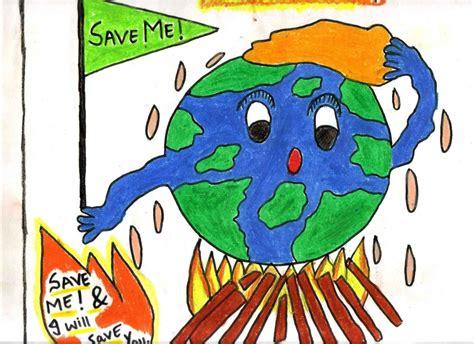 easy poster making  environment beepmunk