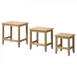 ikea side tables living room