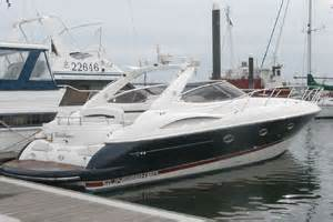 Used Boat Questions used yachts and power boats frequently asked questions