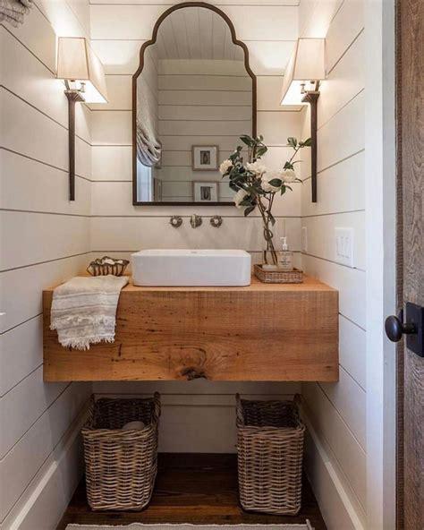 Diy Bathroom Designs by Best 25 Attic Bathroom Ideas On Green Small