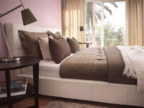 chambre adulte beige chambre d 39 adulte 30 idée de décoration ikéa