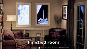 Outer Space Space Shuttle Windows (page 3) - Pics about space