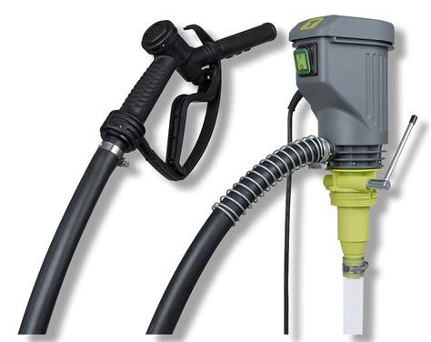 horn gmbh co kg produits de la categorie pompe electrique