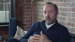 Jarring allegation by actor prompts Kevin Spacey's apology ...