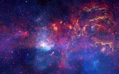 Galaxy Space Deep Nasa Hubble Universe Stars