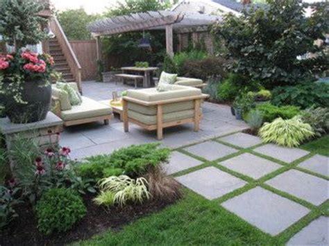 concrete patio blocks remodel ideas