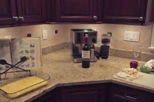 buy kitchen backsplash tile pictures bathroom remodeling kitchen back splash fairfax manassas design ideas photos va
