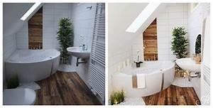 Home Staging Vorher Nachher : home staging trend bei der immobilienvermarktung ~ Yasmunasinghe.com Haus und Dekorationen