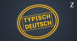 Typisch Deutsche Dinge : typisch deutsch archives tandem international ~ Bigdaddyawards.com Haus und Dekorationen