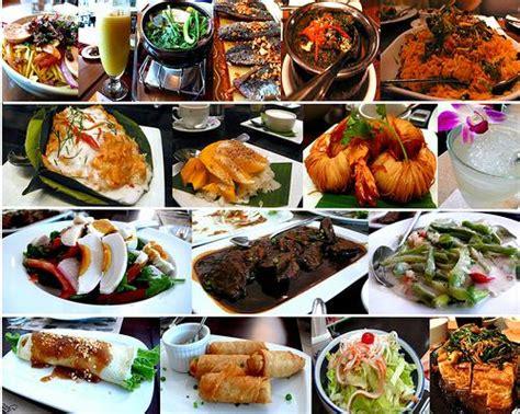 top 5 tastiest restaurants in delhinew delhi hotels