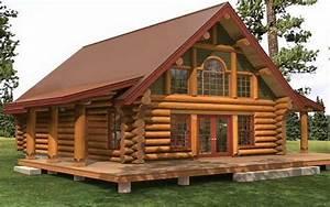 chalet rondin l39habis With delightful maison en rondin prix 11 deco jardin avec rondin de bois