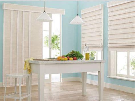 sliding glass door window treatments slide into summer window treatment ideas for sliding glass doors http blog hgtv com design