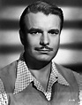 Kent Smith, 1907- 1985 | Movie stars, Character actor