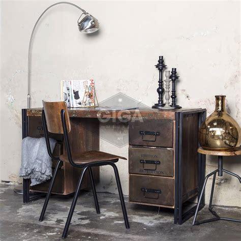 bureaux vintage bureau kasten tvmeubel tegen de laagste prijs
