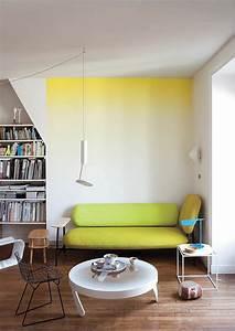 quelle peinture choisir pour l39interieur idees en 55 photos With peinture pour les murs