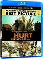 The Hurt Locker (2008) ***½ Blu-ray review | | De FilmBlog