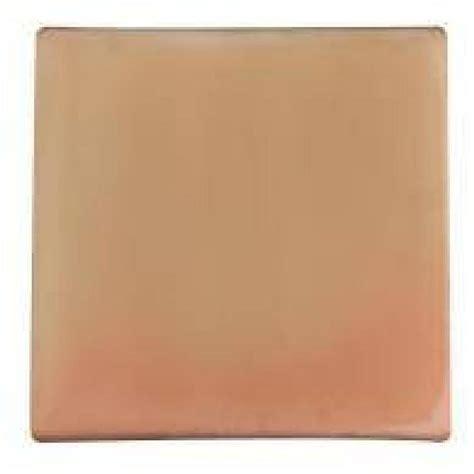 shop gbi tile stone inc saltillo red saltillo floor