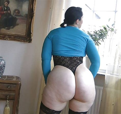 13  In Gallery Big Booty German Wife Picture 15