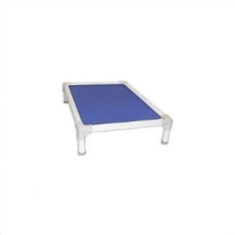 Chewproof Bed by Chewproof Bed Reviews