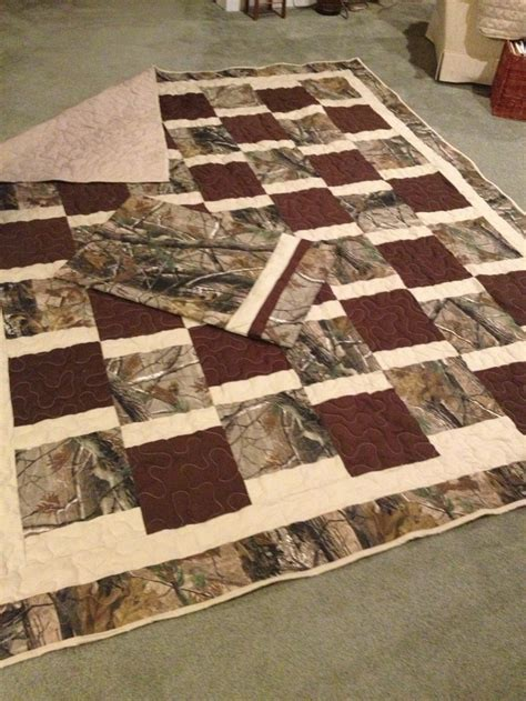 camo quilt pattern 17 best ideas about camo quilt on camouflage