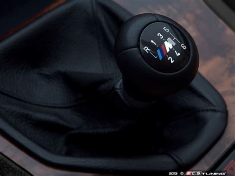 bmw shift knob top five bmw manual shift knobs