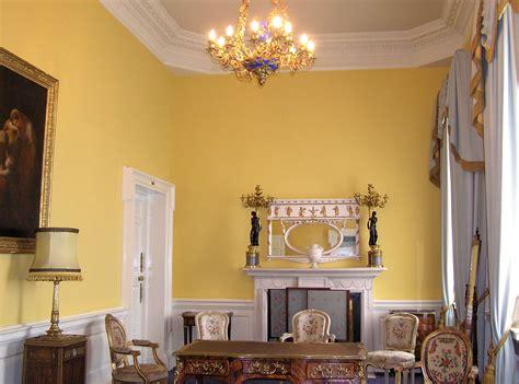 File(ireland) Dublin Castle Interior (yellow Room) 02jpg
