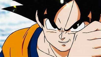 Goku Deku Wattpad Gonna Dragon Chapter Oops