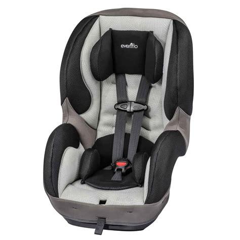 car seats   littles evenflo sureridetitan