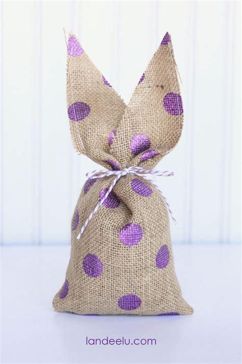 super cute spring crafts  handmade days
