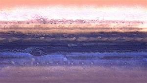 Gas Giant - Alterenate - Texture by avmorgan on DeviantArt